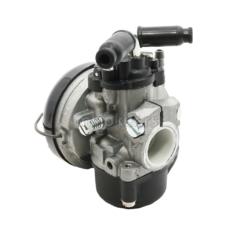 Karburator Tomos Dellorto SHA 15-15C or