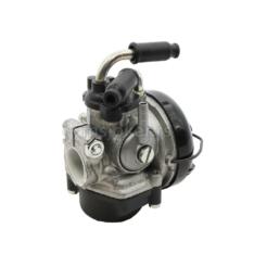 Karburator Tomos Dellorto SHA 16-16C or