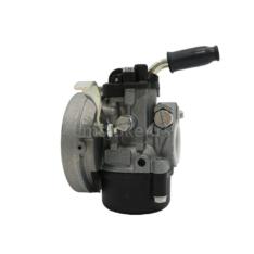 Karburator Tomos A3 A35 A5 Dellorto SHA 14-12P or
