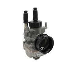 Karburator univerzalni 2T PHBG 19mm BD Dellorto