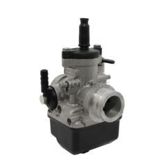 Karburator univerzalni 2T PHBL 22mm BS Dellorto