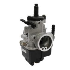 Karburator univerzalni 2T PHBL 24mm BS Dellorto