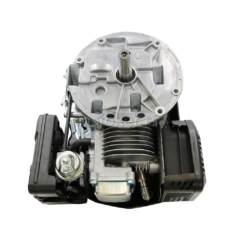 Motor THORP kosačice OHV 5,0 KS DVO160 (radilica 22,2 x 60mm)