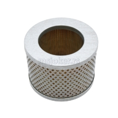 Filter vazduha S TS 350 360 510 fi98