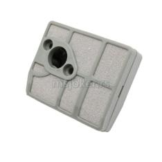 Filter vazduha S 030 031 032 MTB