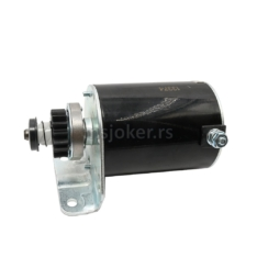 Anlaser B&S 254422 – 16 zuba – 98 mm