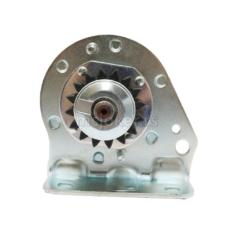 Anlaser B&S 222413 – 16 zuba – 108 mm
