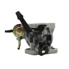 Karburator Honda GX 270