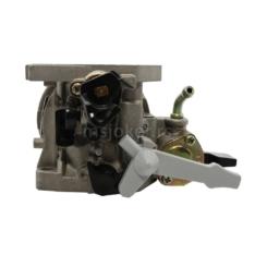 Karburator Honda GX 240