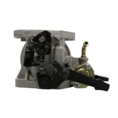 Karburator Honda GX 340