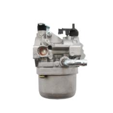 Karburator B&S OHV AVS 13,5 HP