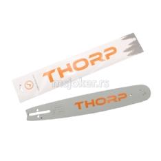 Mač THORP / E&S POH 13-58TH Alpina Dolmar Partner Husqvarna 33 cm 3,25″ 1,5 28z