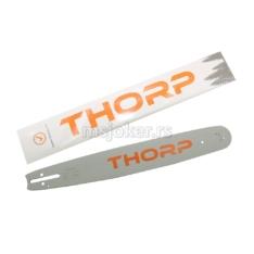 Mač THORP / E&S POH 18-58WH Dolmar Partner Husqvarna Zenoah 45 cm 3,25″ 1,5 36z