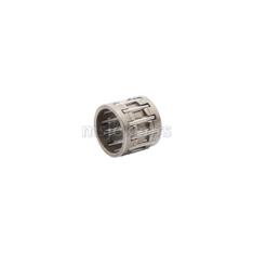 Igličasti ležaj 12,7×15,85×12,3 mm lančanika H 61 66 266 Jonsered 625 630 MTB