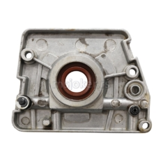 Uljna pumpa H 61 268 MTB