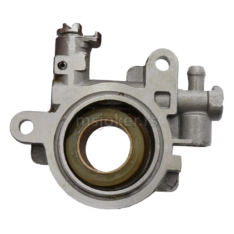 Uljna pumpa S 029 039 290 310 390 MTB