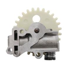 Uljna pumpa S 038 042 048 MTB