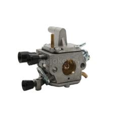Karburator S 120 200 250 300 350 MTB
