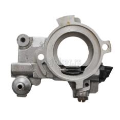 Uljna pumpa S 066 650 660