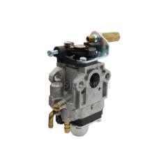 Karburator H 143R