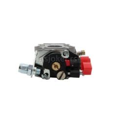 Karburator Oleo Mac 753