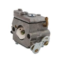 Karburator H 325R 323R 326