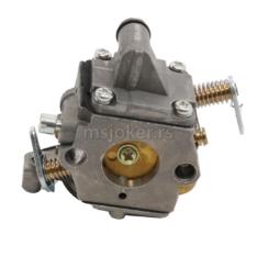 Karburator S 017 018 170 180 Tillotson