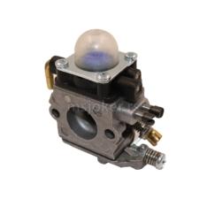 Karburator S75 80 85 Tillotson