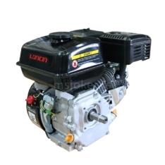 Motor Loncin G 200 6,5 KS bočna radilica fi 20 mm L53 mm