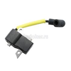 Elektronika H 232R 235R