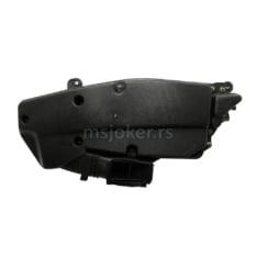Kutija filtera vazduha Kineski skuter GY6 125/150cc 4T China