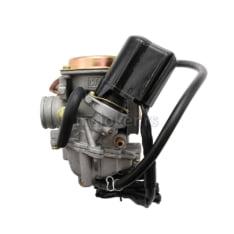 Karburator Kineski skuter GY6 60cc 4T
