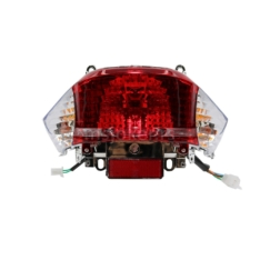 Štop svetlo sa žmigavcima Peugeot V-Clik Sprint Sport.Basic CN