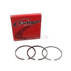 Karike Honda G 150 F 400 fi 64.50 mm II spec ( 2x2x3 mm ) set Caber