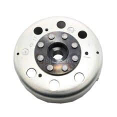 Magnet Piaggio/Gilera 50cc 2T
