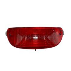 Štop svetlo Peugeot Speedfight 1 50-100