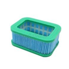 Filter vazduha THORP THC520A