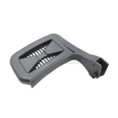 Štitnik za ruku kočnica THORP THC520A