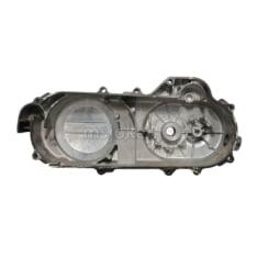 Dekla varijatora Kineski skuter GY6 50cc 4T 400mm