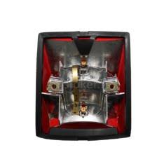 Štop svetlo Piaggio Vespa PX 125/150/200 (98-07) Vicma