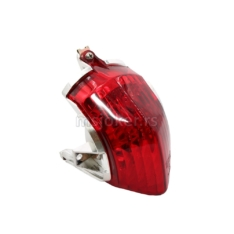 Štop svetlo Aprilia SR(04-) crveno Vicma