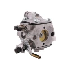 Karburator S 024 026 240 260 Walbro