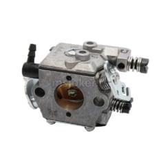 Karburator H 40 45 240R 245R Walbro