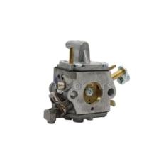 Karburator S 450 MTB