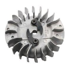 Magnet H 61 novi tip 268 Ital