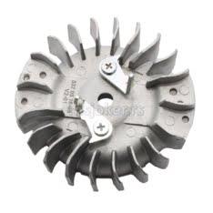Magnet H 365 2165 Ital
