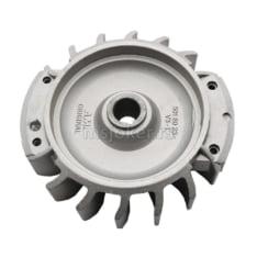 Magnet H 281 288 394 395 Jonsered 2094 2095 Ital
