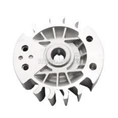 Magnet S 021 023 025 210 230 250 Ital