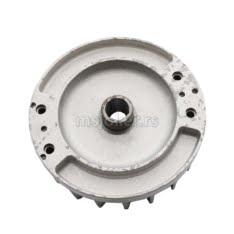 Magnet S 066 650 660 Ital