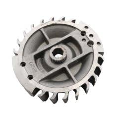 Magnet S 034 036 340 360 Ital